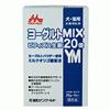 ワンラック ヨーグルトMIX 20g×6包
